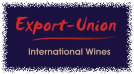 Export-Union International Wines